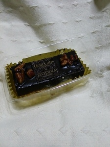 DSC_0456.JPG